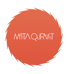 Marta Quirant – Book – Creativa publicitaria multidisciplinar
